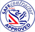 safe contractor approved in Taunton